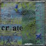 ArtFoamiesCHA01