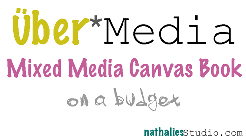 MixedMediaBook_blog