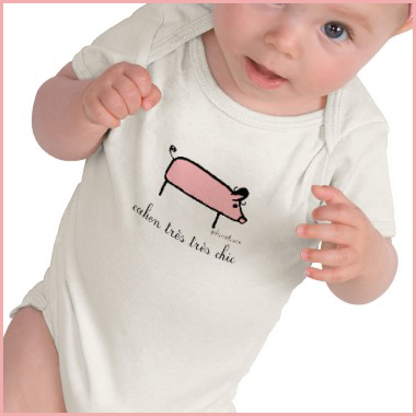 cochon_tres_chic_organic_creeper_tshirt-p235736739780811305a7lvd_380