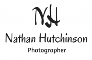 Nathan Hutchinson Photographer