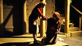 cropped-antigone201.jpg