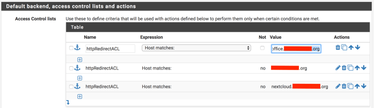 pfSense-HAProxy-Frontend-http-ACL