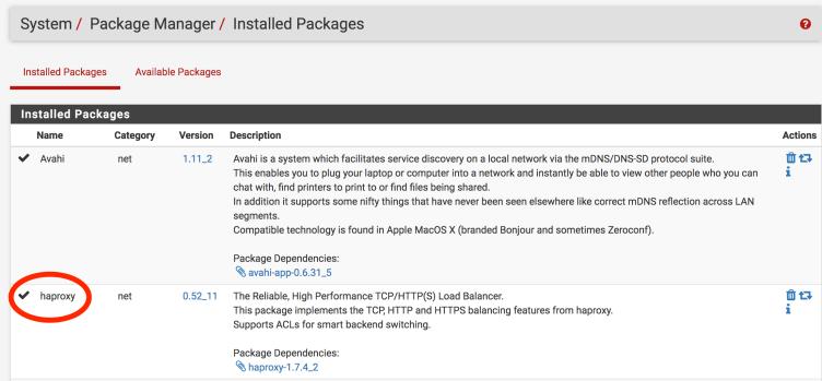 pfSense-HAProxy-Install.png
