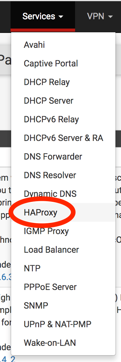 pfSense-HAProxy-Open.png