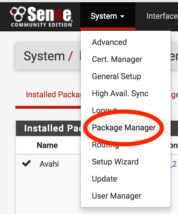 pfSense-Package-Manager.png