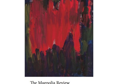 The Magnolia Review Ink Award