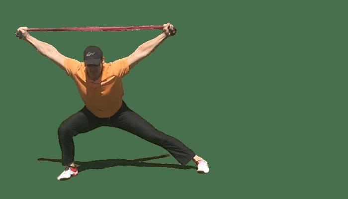 Golf Dynamic Warmup marketing_clipped_rev_1