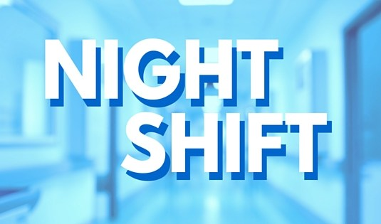 On The Night Shift: A MOdern Day Practice Destroying Our Health