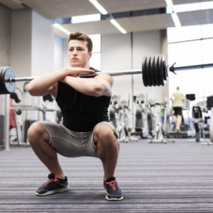 How To Determine the Right Exercise tempo For You