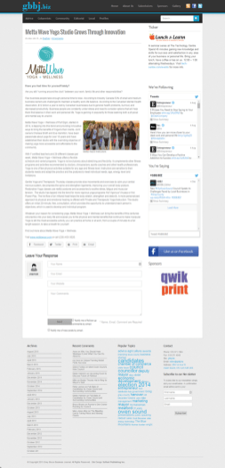 greybrucebusinessjournalca-3