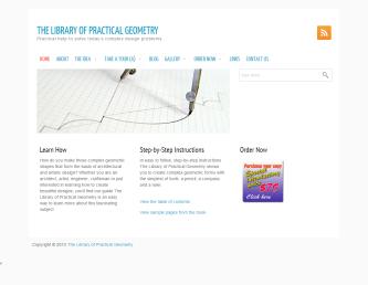practicalgeometryca-1