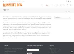 runnersdenoscom-2