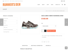 runnersdenoscom-4