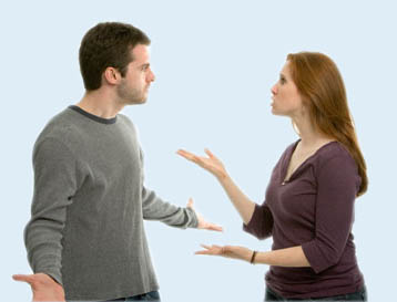Relationship | If You're Going to Cheat, Be Prepared to Get Caught