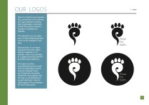 Paws for Earth Guidelines OUTLINES 6