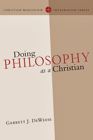 Doing_Philosophy_As_a_Christian