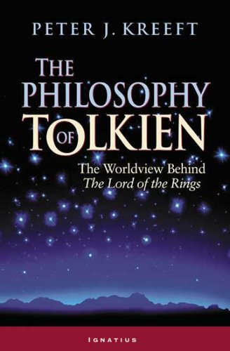 philosophy-of-tolkien