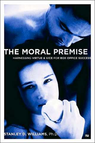moral-premise-stanley-d-williams_medium