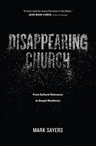 DisappearingChurch_PRINT.indd