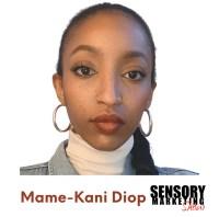Mame-Kani Diop