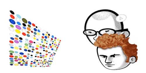 moody-vs-mtaa.jpg