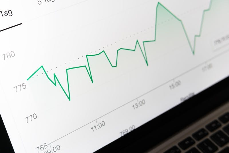 How To Track Your Income And Build Financial Stability
