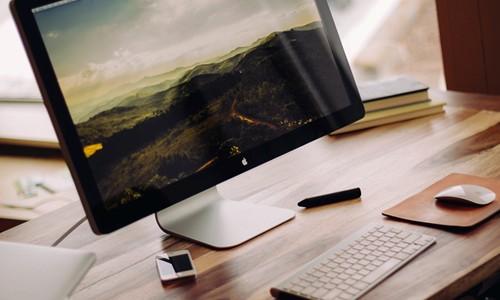 Digital Products Platform - Lesson 4: Base Website Setup | Nathan Ives