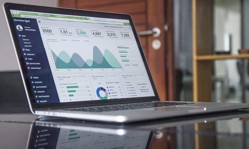 Digital Products Platform - Lesson 7: Website Sales Funnel Setup