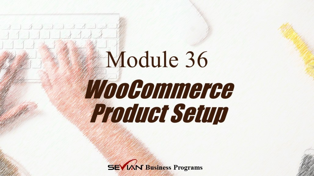 WooCommerce Product Setup, Digital Products Platform, Nathan Ives