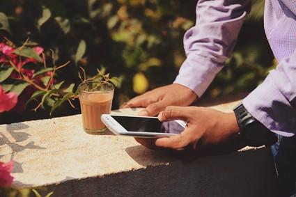 Social Media Account Name Alignment | Nathan Ives | Digital Products Platform