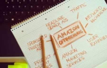 StrategyDriven Online Marketing and Website Development Article |Selling on Amazon|How to Start Selling on Amazon Again