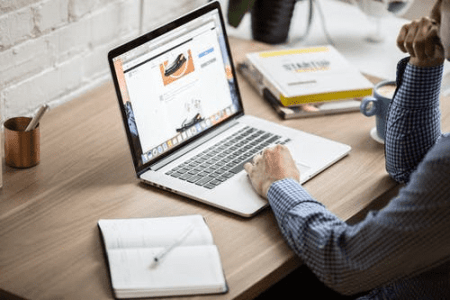 StrategyDriven Online Marketing and Website Development Article, Choosing A Web Design Training Course