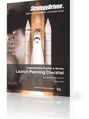 NathanIves.com | Comprehensive Product or Service Launch Planning Checklist
