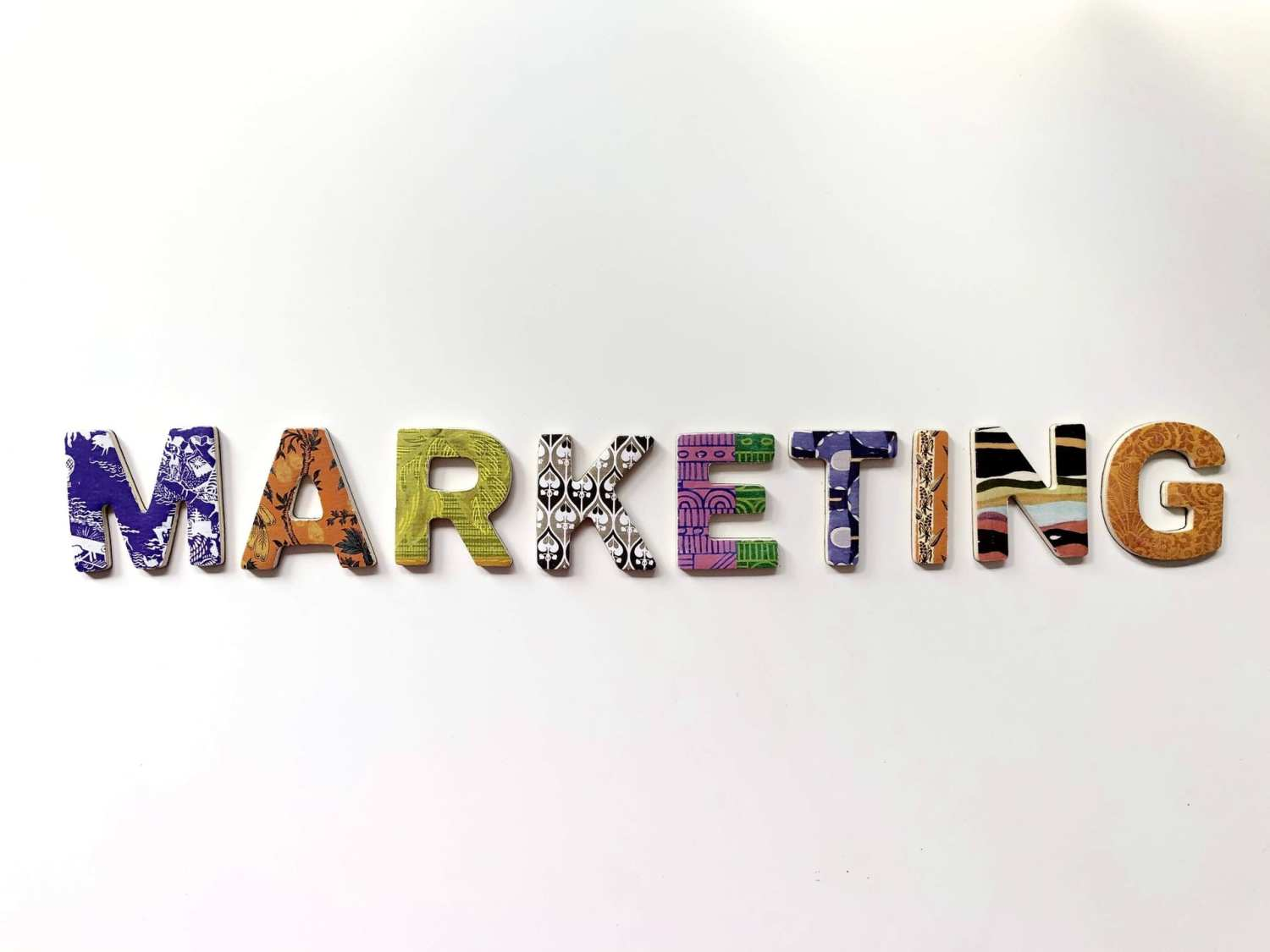 StrategyDriven Online Marketing and Website Development Article, How To Integrate Your Offline And Online Marketing Efforts