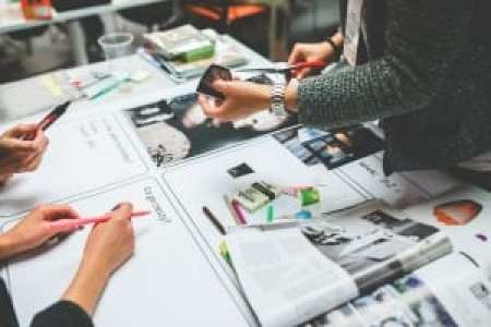 StrategyDriven Online Marketing and Website Development Article |Digital Marketing|Get to know the five latest breakthroughs of the digital marketing world