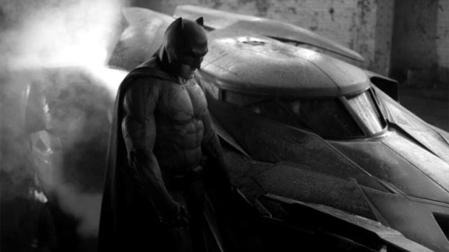 ben-affleck-batmanVSsuperman