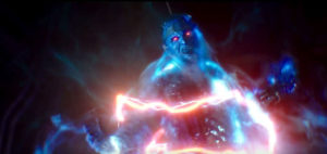 gallery-1463586859-ghostbusters-electrocution-ghost