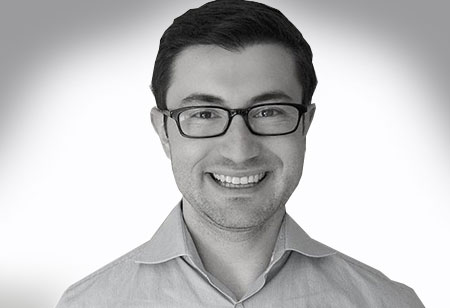 SaaS: Here's How RFP Scout 3x YoY to $1 2m+ in MRR - Nathan Latka