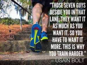 Usain-Bolt-PUMA-quote