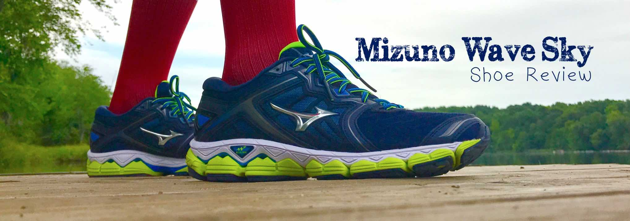 mizuno wave connect 3 2017