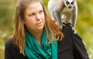 monkey-on-a-womans-shoulder-or-back