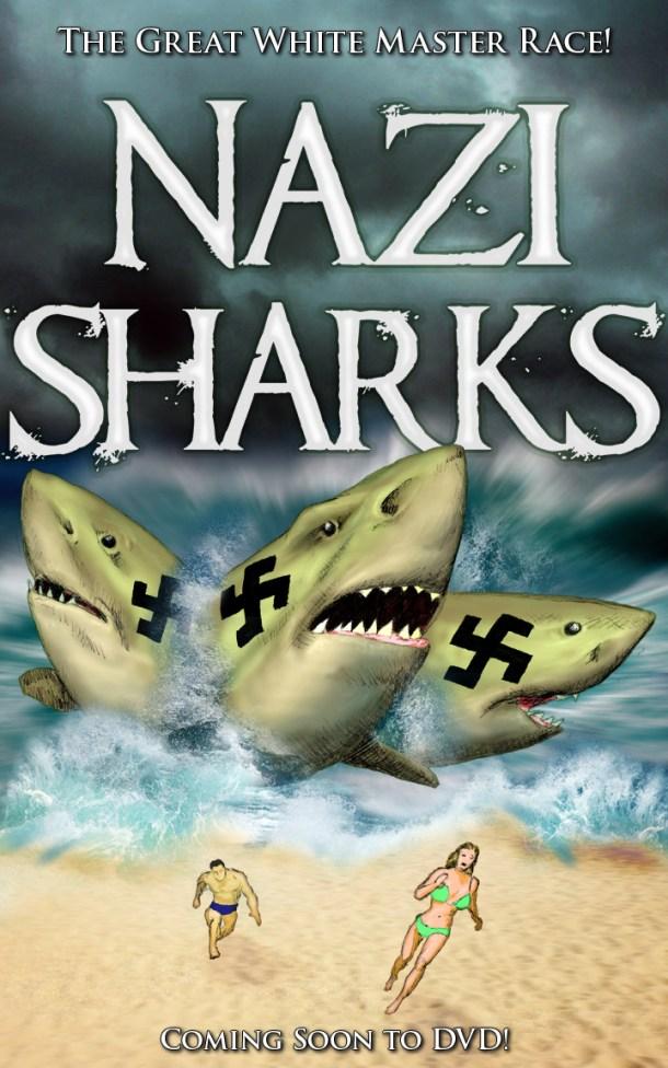 nazisharks-sm.jpg
