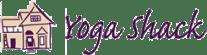 yogashack