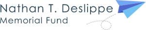 NTD Memorial Fund Logo