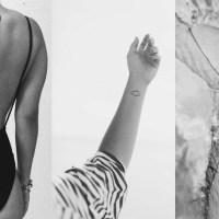 Detrás del tatuaje: simbolismos marcados en la piel