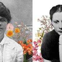 Mujeres feministas y puertorriqueñas: antes y ahora