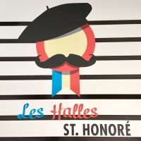 Les Halles St. Honoré, haut-lieu de la gastronomie française, bientôt à Düsseldorf !