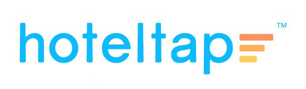 HotelTap-logo-FULL