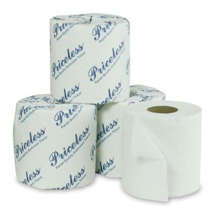 T296 Toilet Tissue