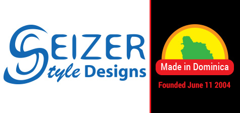 SeizerStyle Designs Founded